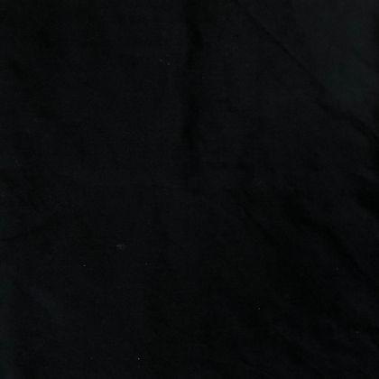 7A. Black