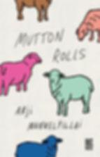 Mutton+Rolls+-+Final+RGB.jpg