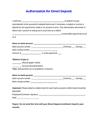 Direct Deposit Authorization.png