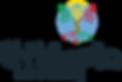 ETO-Logo-1024x684.png