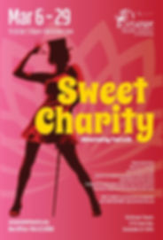Sweet Charity OTC.jpg