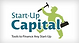 click or tap HERE for STARTUP BUSINESS CAPITAL NEW BIZ OR INVESTORS FUNDING