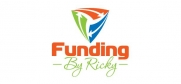 FundingByRicky since 1986 | Fast Small Business Loans Startups BITCOIN