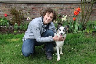 Comportementaliste éducateur Canin Liège