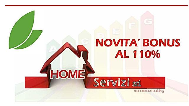 Slides bonus 2020 Home Servizi_Pagina_01