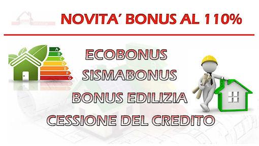 Slides bonus 2020 Home Servizi_Pagina_02