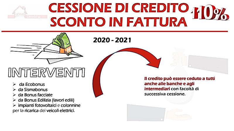 Slides bonus 2020 Home Servizi_Pagina_08
