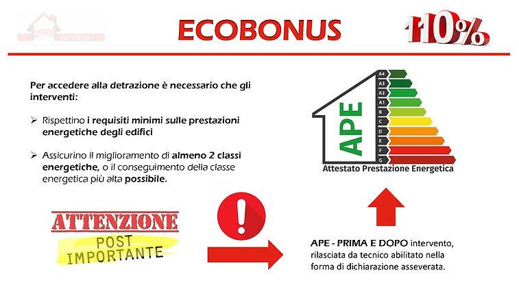 Slides bonus 2020 Home Servizi_Pagina_05