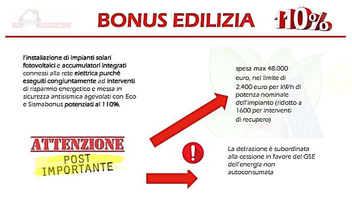 Slides bonus 2020 Home Servizi_Pagina_07