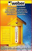 Ristrutturazioni Bologna, Impresa edile