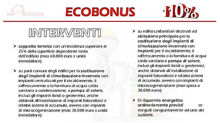Slides bonus 2020 Home Servizi_Pagina_04