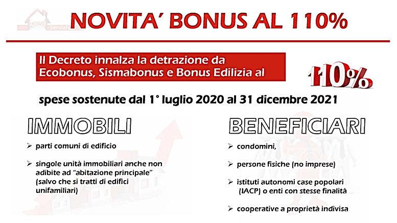 Slides bonus 2020 Home Servizi_Pagina_03