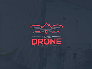 HOME DRONE - Mapping Your World