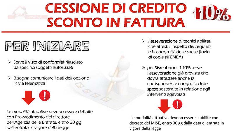 Slides bonus 2020 Home Servizi_Pagina_09