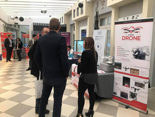Home Drone - Aerofotogrammetria nei Condomini
