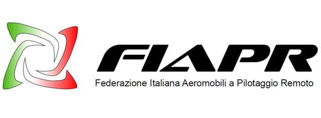 Federazione Italiana Aeromobili Pilotaggio Remoto