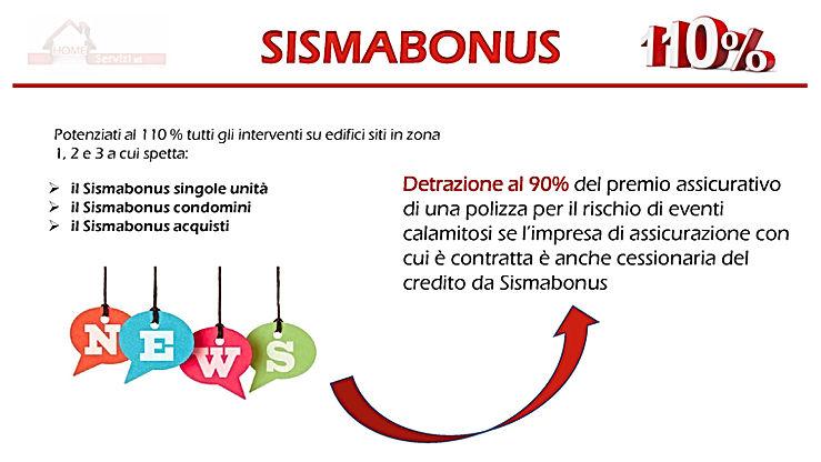 Slides bonus 2020 Home Servizi_Pagina_06