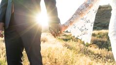 איך לבחור גן אירועים לחתונה