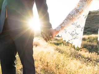 Das Glücksgeheimnis für Paare