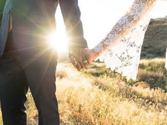 Neue Studie: Starke Gewichtsreduktion begünstigt neue Liebesbeziehungen