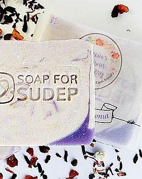 Soap4SUDEPbar.jpg