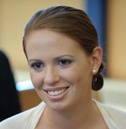 Lisa Montanera