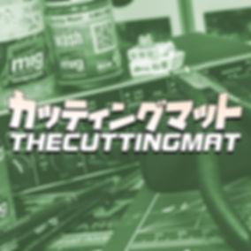 TheCuttingMat Promo Pic.jpg