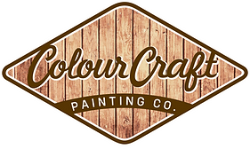 colour%20craft%20with%20phone%20and%20we