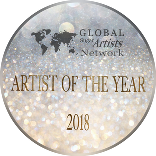 GSARN ARTIST OF THE YEAR 2018 BADGE.png
