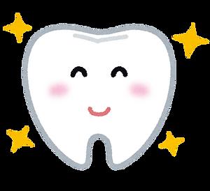 歯 顔つき.png