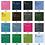 Thumbnail: GILDAN T2000 6oz ウルトラコットンヘビーウェイトTシャツ