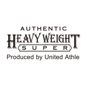 logo_heavyweight