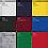 Thumbnail: ALSTYLE 6oz ショートスリーブTシャツ ASTY-T1301