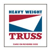 logo_TRUSS_HW