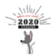 veda_line_20200101.png