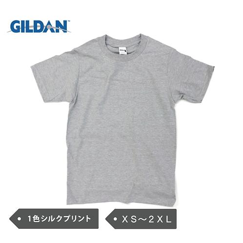 GILDAN  HA00 Hammer アダルトTシャツ