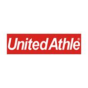 logo_unitedathle