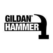 logo_gildan-hammer