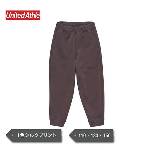 UnitedAthle  10.0オンス スウェット パンツ <110・130・150cm> 5017-02