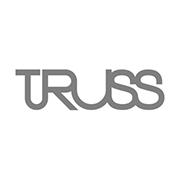 logo_truss