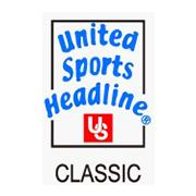 logo_us_classic
