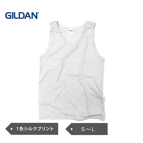 GILDAN T2200 6.0oz ウルトラコットン タンクトップ