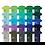 Thumbnail: Printstar 00085-CVT 5.6oz ヘビーウェイトTシャツ