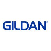 logo_gildan-2