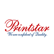 logo_printstar