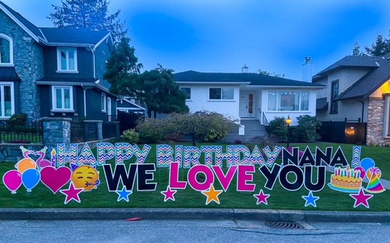 We love you NANA.JPG
