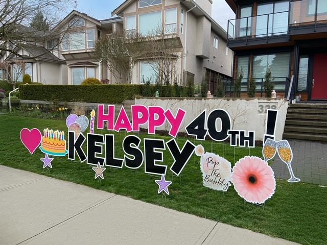 Kelsey 40.JPG