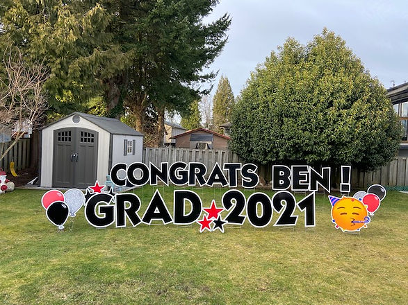 GRAD 2021 with name.jpg