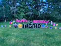 Ingrid 60th.jpg