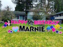 HAPPY BIRTHDAY MARNIE.jpeg